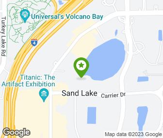 Enclave Suites At Orlando - Orlando, FL | Groupon