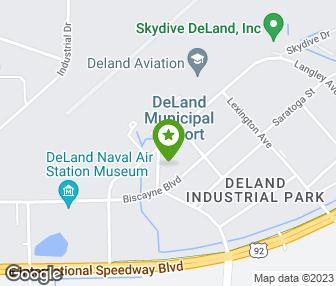 Florida Gourmet Foods - DeLand, FL | Groupon on