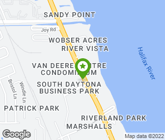 Explore Nearby Sandy Point Progressive Sports