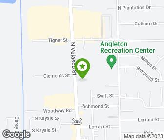 Ragland Dodge Chrysler Jeep - Angleton, TX | Groupon