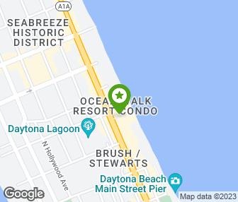 diamond dolls daytona beach florida