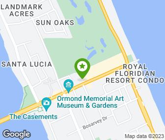 Ormond Beach Zip Code Map.Angelic Gardens Day Spa Wellness Ormond Beach Fl Groupon