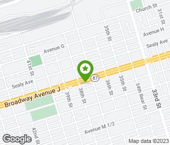 Explore Nearby Star Fine Furniture Galveston