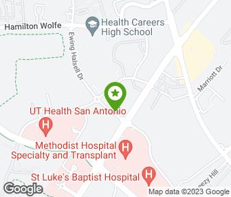 Methodist Cancer Center - San Antonio, TX   Groupon