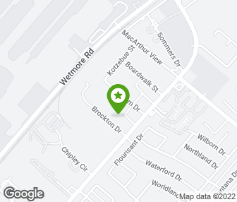 Kiva Kitchen & Bath - San Antonio, TX | Groupon