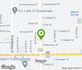 Hair Haus - Seguin, TX | Groupon