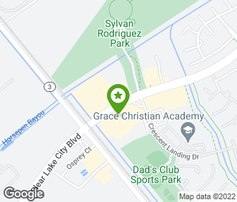 Clear Lake Massage - Houston, TX | Groupon