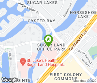Sugar Land Medical Center Sugar Land Tx Groupon
