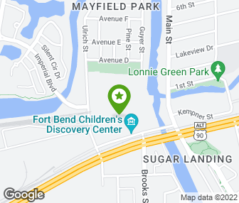 fort bend children s discovery center sugar land tx groupon