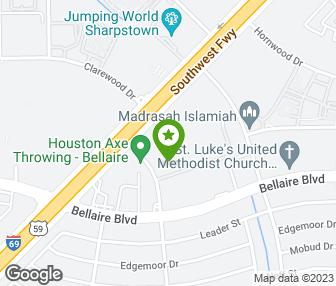 Kiva Kitchen & Bath - Houston, TX | Groupon