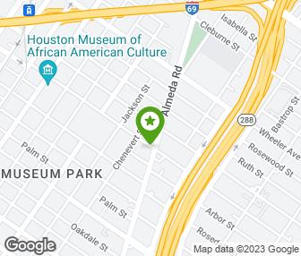 Lee\'s Nails - Houston, TX | Groupon