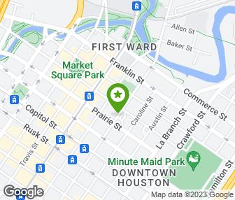 Londale Hotel - Houston, TX   Groupon on