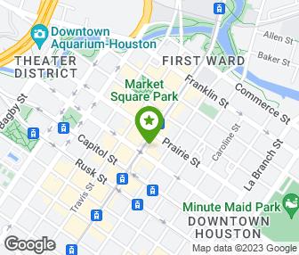 Rub Down Relief Massage - Houston, TX | Groupon