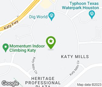 AMC Katy Mills - Katy, TX | Groupon