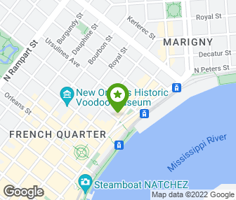 French Market New Orleans Map.French Market Restaurant Bar New Orleans La Groupon