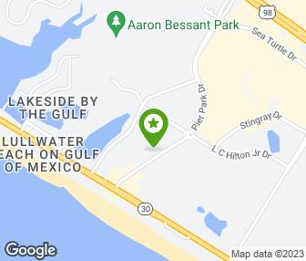 Panama City Fl Zip Code Map.Panama City Beach Florida Zip Code Map The Most Beautiful Beach 2018
