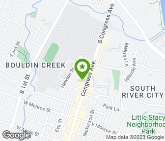 Hotel San Jose - Austin, TX | Groupon