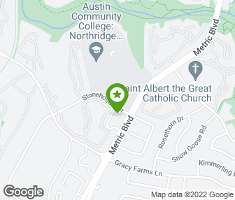 Bevo S Acc Bookstore Northridge Austin Tx Groupon