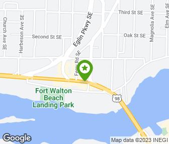 Crossfit Gyms In Fort Walton Beach Fl