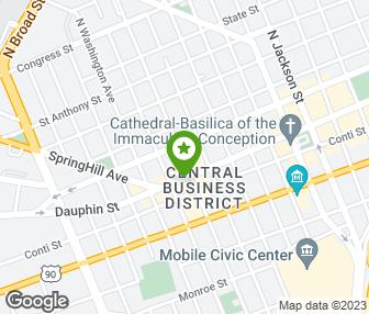 Wintzell's Oyster House - Mobile, AL   Groupon on coffee house mobile al, hard rock cafe mobile al, tacky jacks mobile al, mugshots mobile al, felix's mobile al, bluegill restaurant mobile al, bonefish grill mobile al,