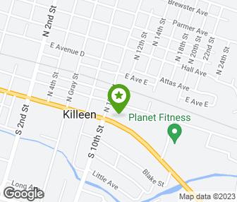 Korean Kitchen - Killeen, TX | Groupon