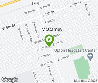 Elena\'s Kitchen - McCamey, TX   Groupon