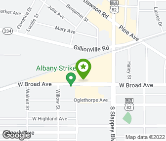 Explore Nearby Brooks Furniture