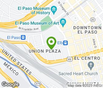 Rock House Cafe & Gallery - El Paso, TX   Groupon