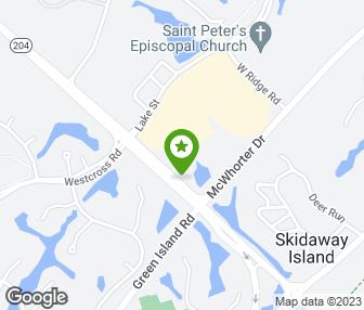 Savannah State Map.Skidaway Island State Park Savannah Ga Groupon