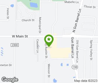 East Texas Gold & Silver - Gun Barrel City, TX | Groupon