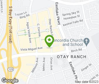 Charming Charlie - Chula Vista, CA | Groupon on