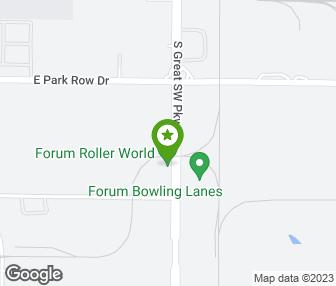 Forum Roller World Grand Prairie Tx Groupon