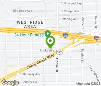 Mariposa\'s Latin Kitchen - Fort Worth, TX | Groupon