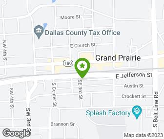 Advantage Auto Body Parts Of Texas Grand Prairie Tx Groupon