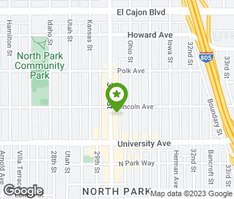 Club Pilates Mission Valley, Santee, & North Park - San Diego, CA ...