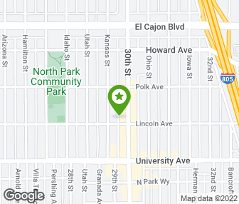 North Park Cleaners San Diego Ca Groupon
