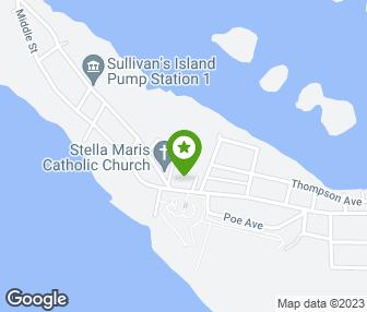 Fort Sumter National Monument SullivanS Island SC Groupon - Fort sumter on us map