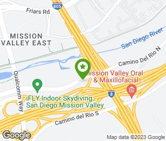 Mission Valley Endodontics - San Diego, CA   Groupon