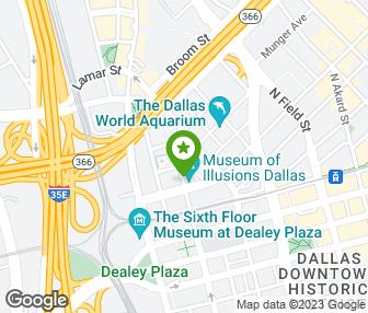 Ellen\'s Southern Kitchen - Dallas, TX | Groupon
