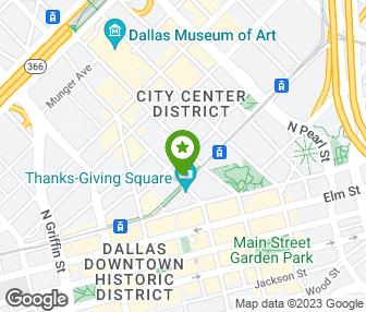 WhipLash Studio - Dallas, TX | Groupon on