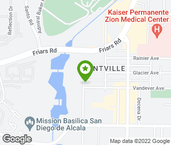 Mission Valley Foreign Car Service - San Diego, CA   Groupon