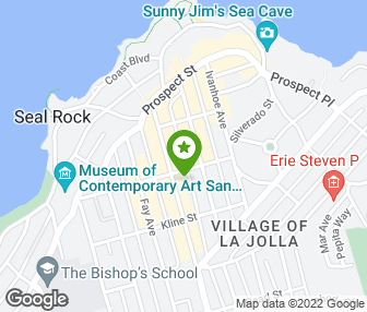Bulfer S Fine Jewelry Of La Jolla San Diego Ca Groupon