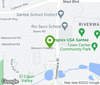 Centre laundry dry cleaners santee ca groupon explore nearby solutioingenieria Images