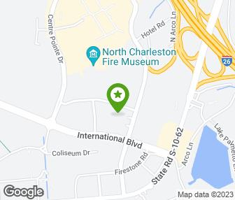 Shuang Xi Kitchen - North Charleston, SC | Groupon