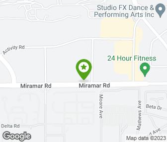 Kitchen & Flooring Emporium - San Diego, CA | Groupon