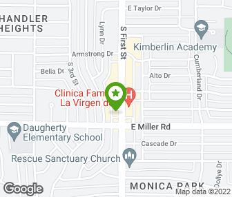 Mings Kitchen Chinese Restaurant - Garland, TX | Groupon