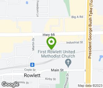 Austin Hardware & Supply - Rowlett, TX   Groupon