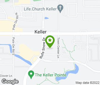 Arch Brows - Keller, TX | Groupon
