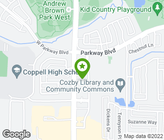 Tangerine salons coppell tx groupon map publicscrutiny Choice Image