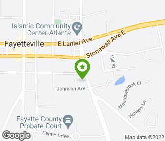 Mask Tire Co Fayetteville GA Groupon - Georgia map fayetteville